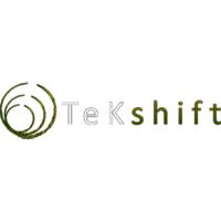 TeKshift GmbH  logo image