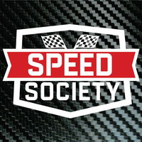 Speed Society LLC logo image
