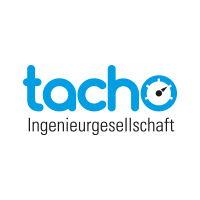 Tacho Deutschland GmbH logo image