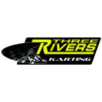 Three Rivers Karting logo image