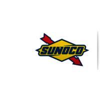 Sunoco logo image