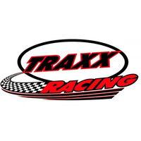 Traxx Indoor Raceway logo image