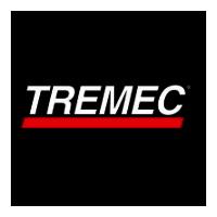 Tremec logo image