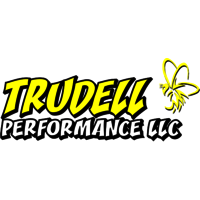 Trudell Performance LLC logo image