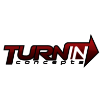 Turn In Concepts logo image