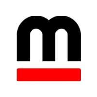 Motorsport Network logo image