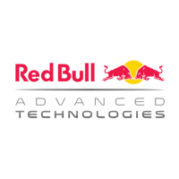 Red Bull Advanced Technologies logo image