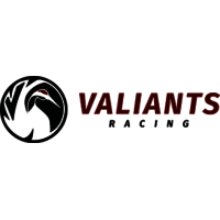 Valiants Racing, LLC logo image
