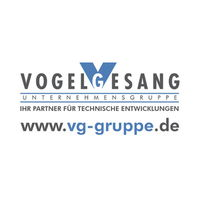 Vogelgesang Unternehmensgruppe logo image