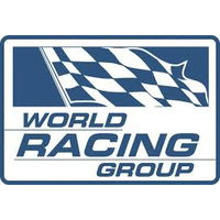 World Racing Group logo image